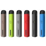 Uwell CALIBURN G Pod  - 690 mAh | čierna, červená, hnedá, modrá, zelená, šedá