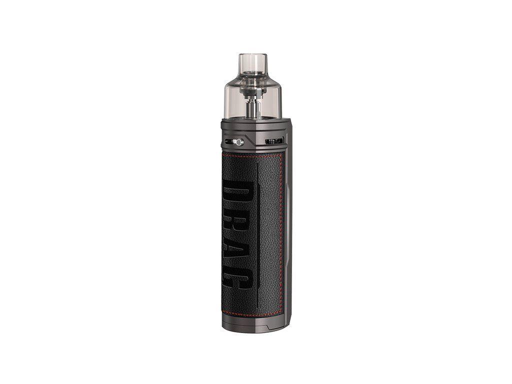VOOPOO DRAG X Pod mod - na batérii 18650