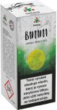 BANÁN - Banana - DEKANG Classic 10 ml | 0 mg, 6 mg, 11 mg, 18 mg