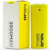 Batéria MXJO 26650 - 3500mAh 35A