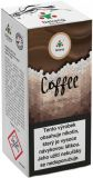 KÁVA - Coffee - Dekang Classic 10 ml | 0 mg, 6mg, 11mg, 18mg