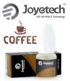 KÁVA / Coffee - Joyetech PG/VG 10ml   0mg, 6mg, 11mg, 16mg