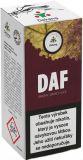 DAF - Dekang Classic 10 ml | 0 mg, 6mg, 11mg, 18mg