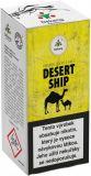 DESERT SHIP - Dekang Classic 10 ml | 0 mg, 6mg, 11mg, 18mg