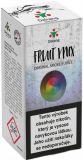 OVOCNÁ ZMES - Fruit Mix - Dekang Classic 10 ml | 0 mg, 6 mg, 11 mg, 18 mg