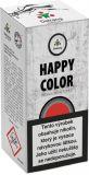 HAPPY COLOR - Dekang Classic 10 ml | 0 mg, 6mg, 11mg, 18mg