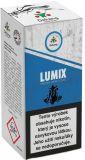 LUMIX - Dekang Classic 10 ml | 0 mg, 6mg, 11mg, 18mg