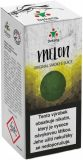 ŽLTÝ MELÓN - Melon - Dekang Classic 10 ml | 0 mg, 6 mg, 11 mg, 18 mg