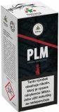 PLM - Dekang Classic 10 ml | 0 mg, 6mg, 11mg, 18mg