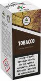 TABAK - Tobacco - Dekang Classic 10 ml | 0 mg, 6mg, 11mg, 18mg