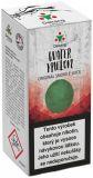 VODNÝ MELÓN - Watermelon - Dekang Classic 10 ml | 0 mg, 6 mg, 11 mg, 18 mg