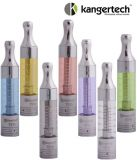 Clearomizer KangerTech T3D - 2,2 ml | čierna