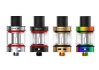 Clearomizér SMOK Vape Pen - 2ml | strieborná, čierna, zlatá, dúhová /Rainbow/