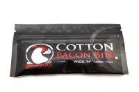 Cotton Bacon V2 - 2ks