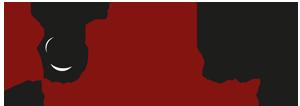 logo www.bomba-cig.sk